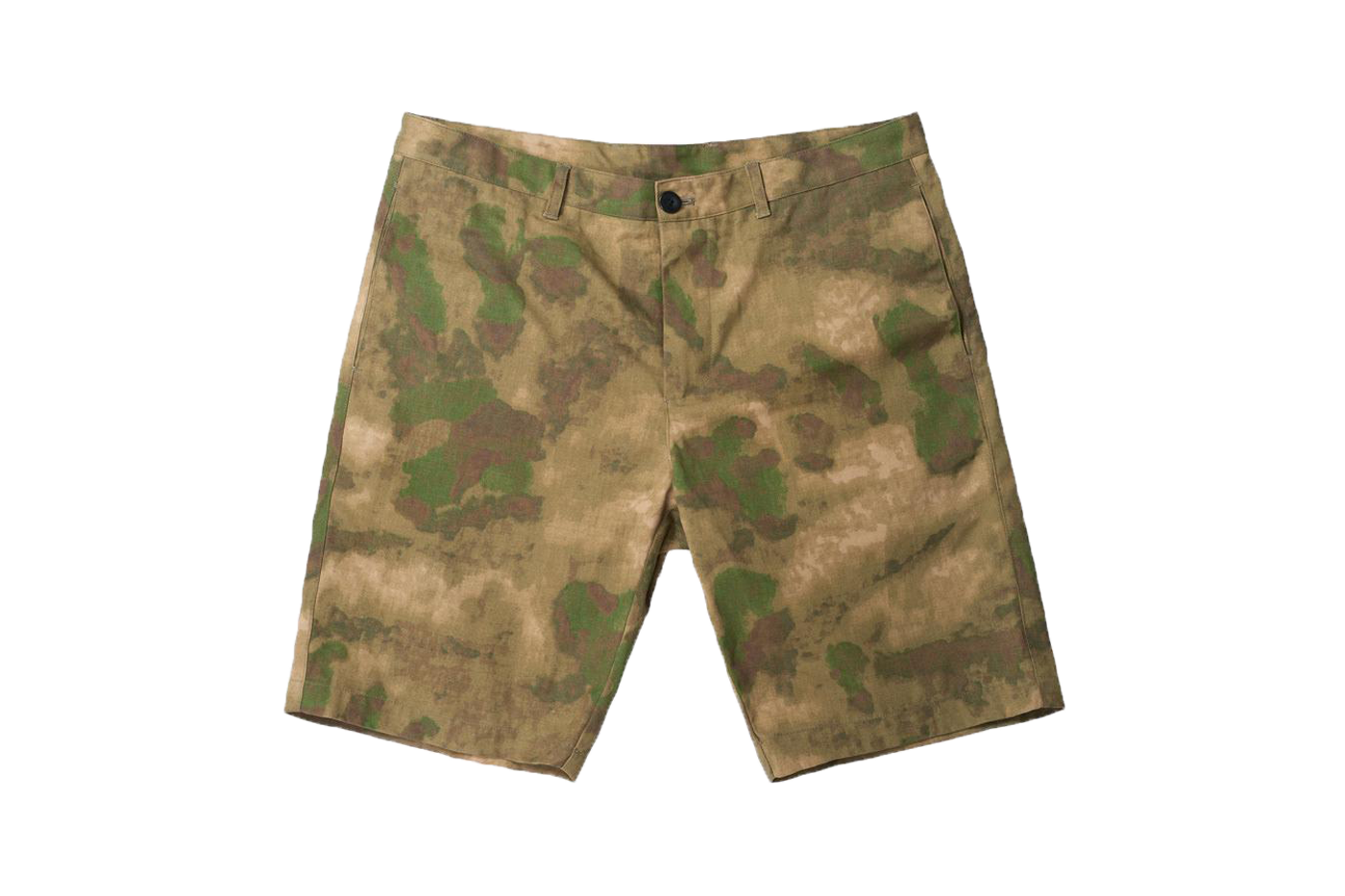 Search and State: Field Shorts in Camo!