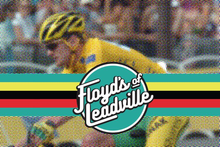 Floyd Landis to Start a Professional Cycling Team!