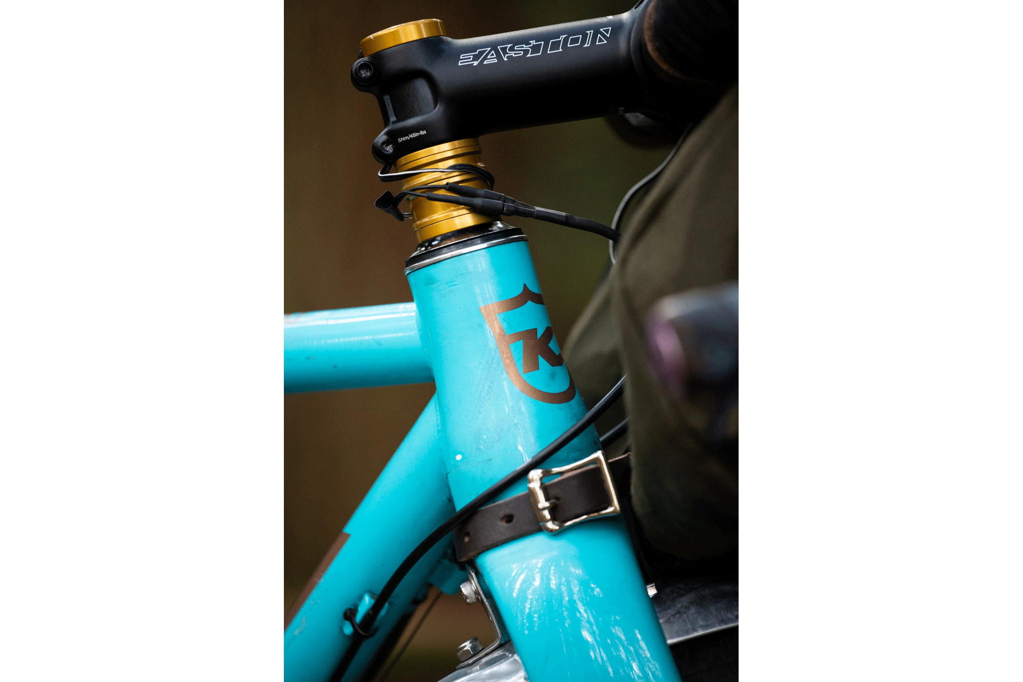 Wendy's Kona Rove LTD – Morgan Taylor
