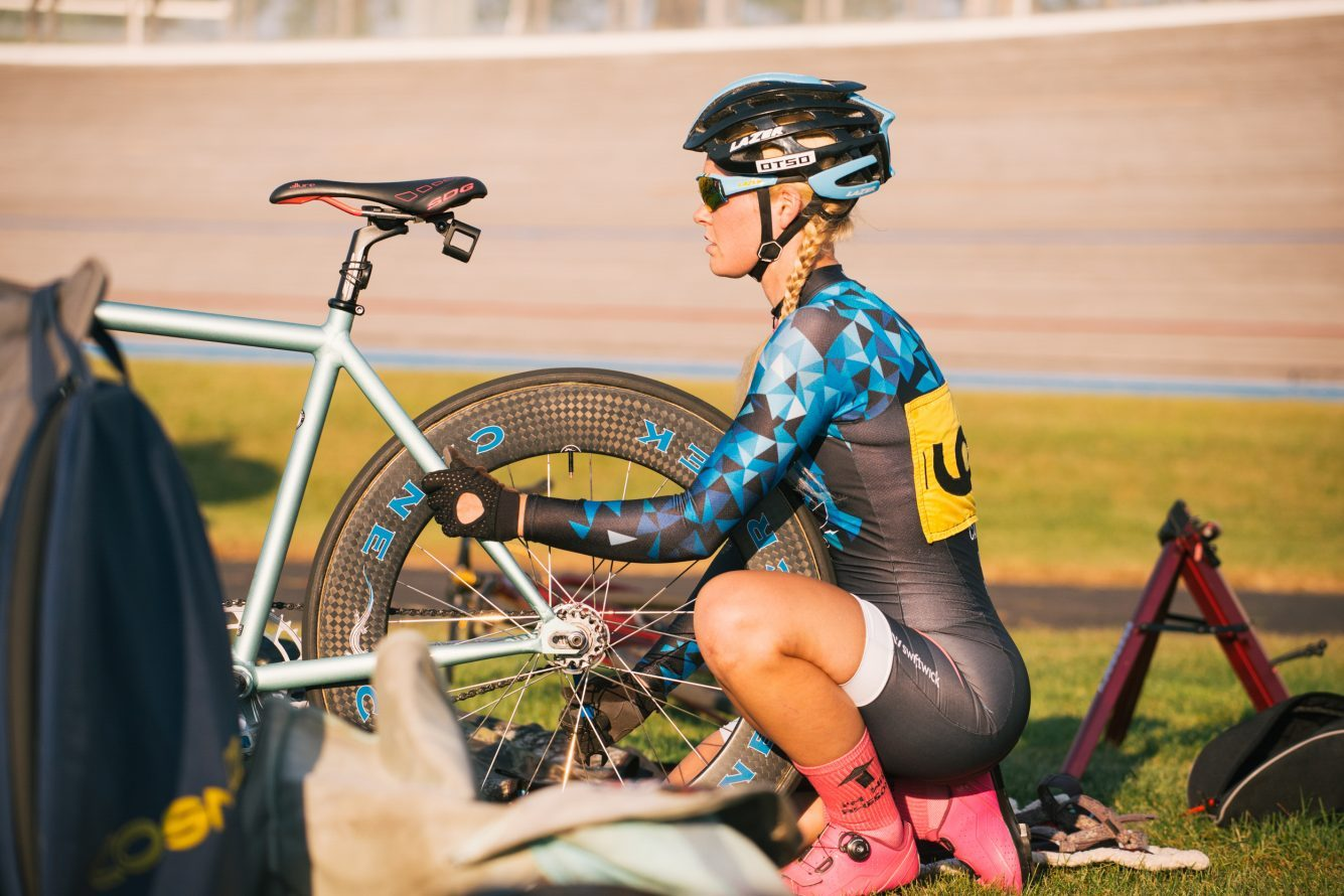 A-Love-Letter-to-a-Velodrome-17-1335x890.jpg