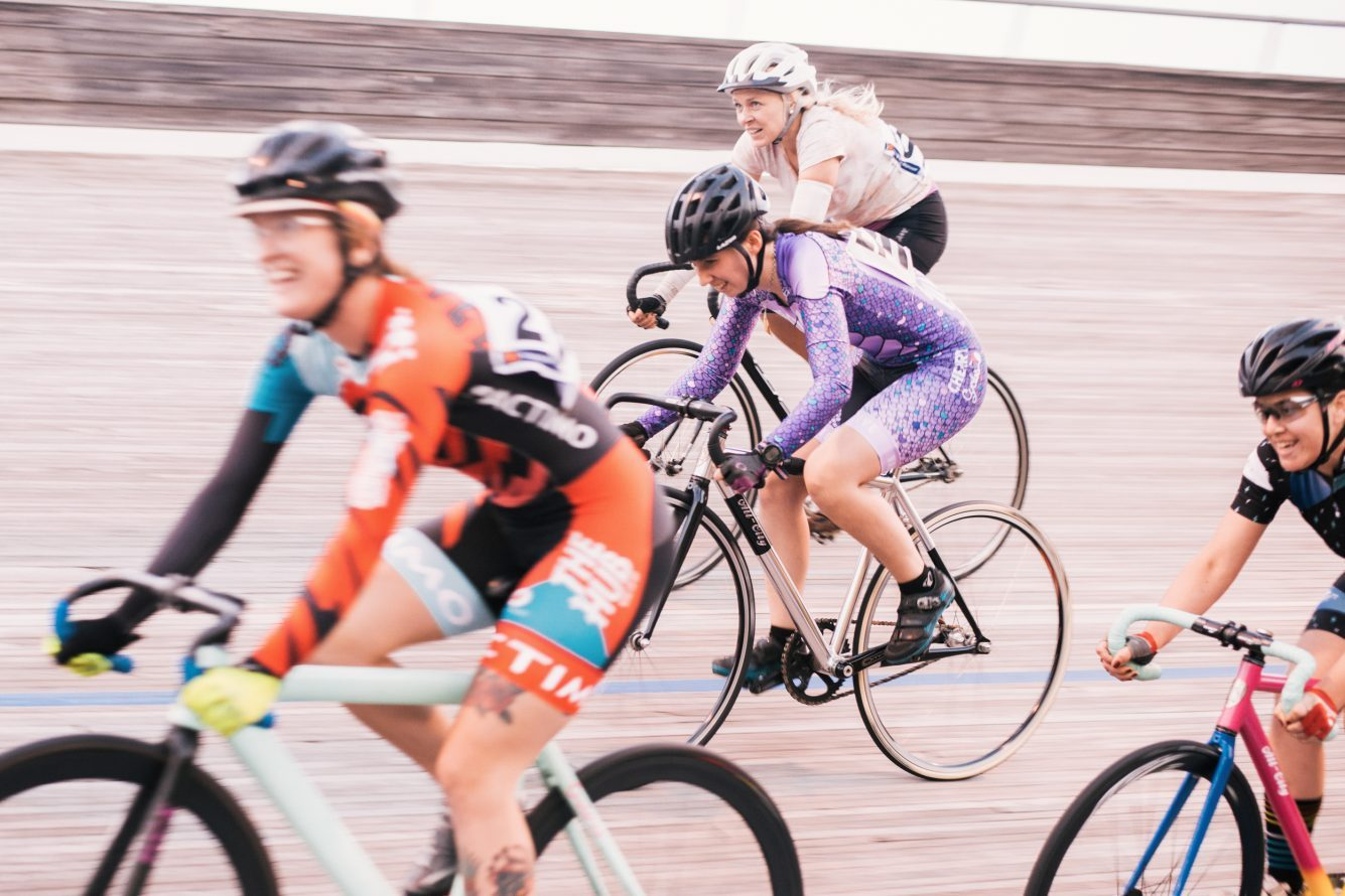 A-Love-Letter-to-a-Velodrome-22-1335x890.jpg
