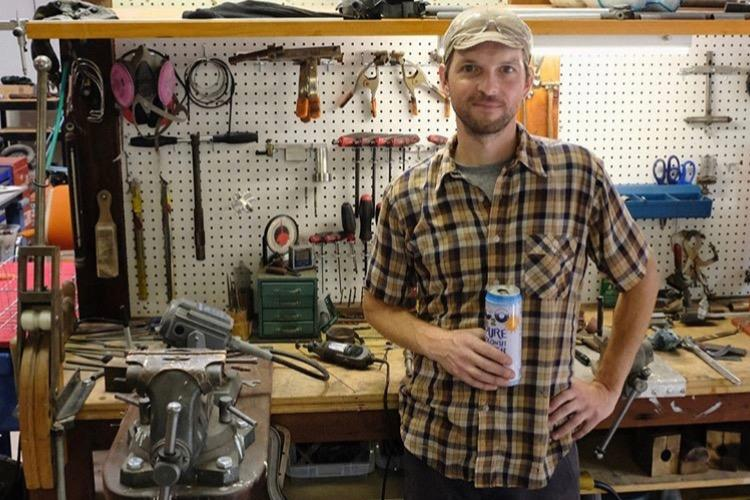 Help Out Mitch from MAP Bicycles