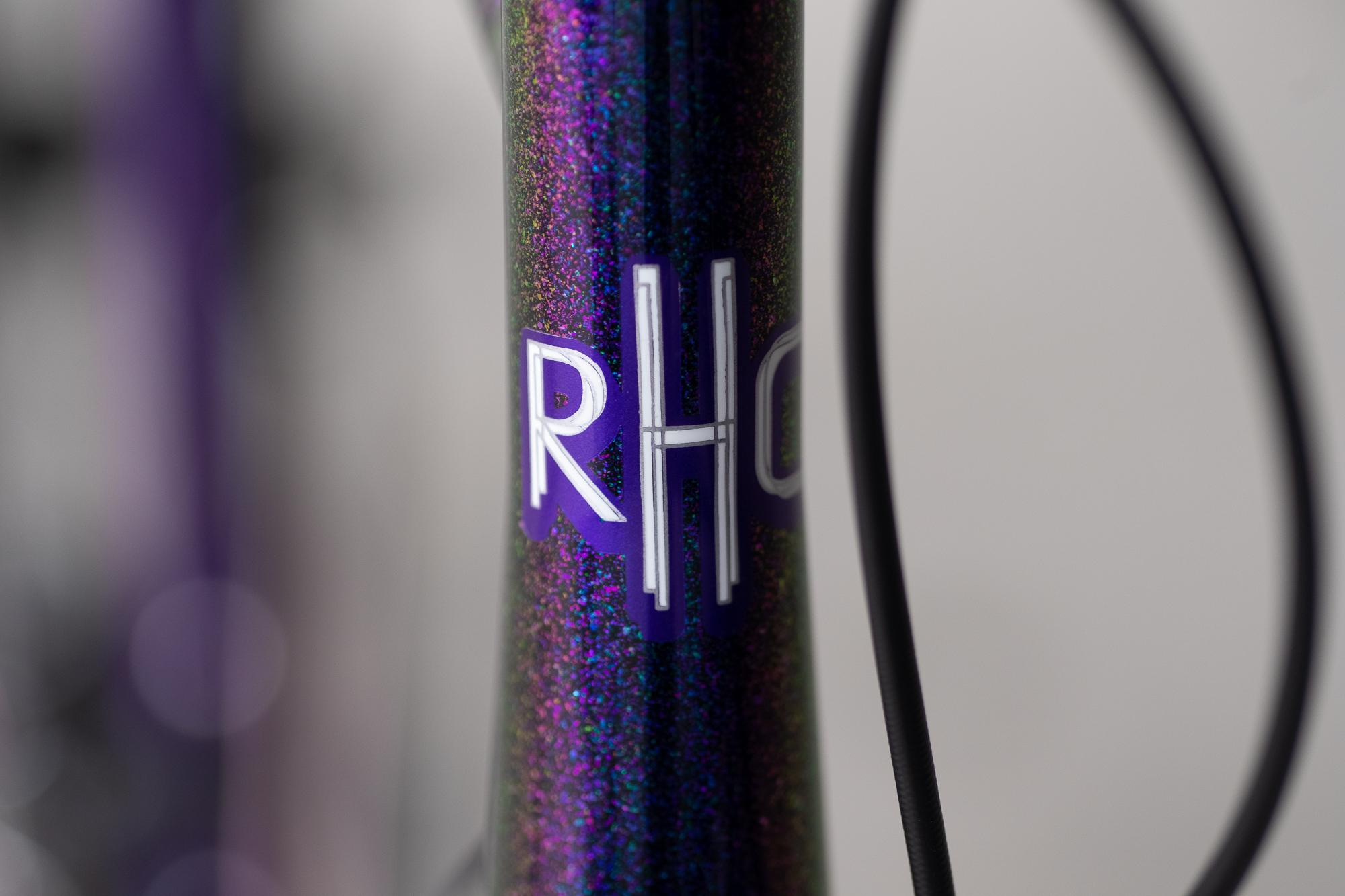 Royal H Cycles