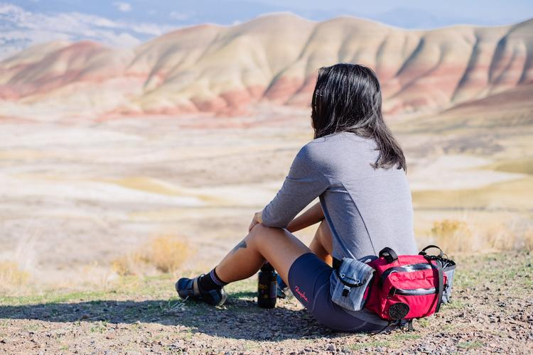 Win a Swift Industries Elwha Hip Pack