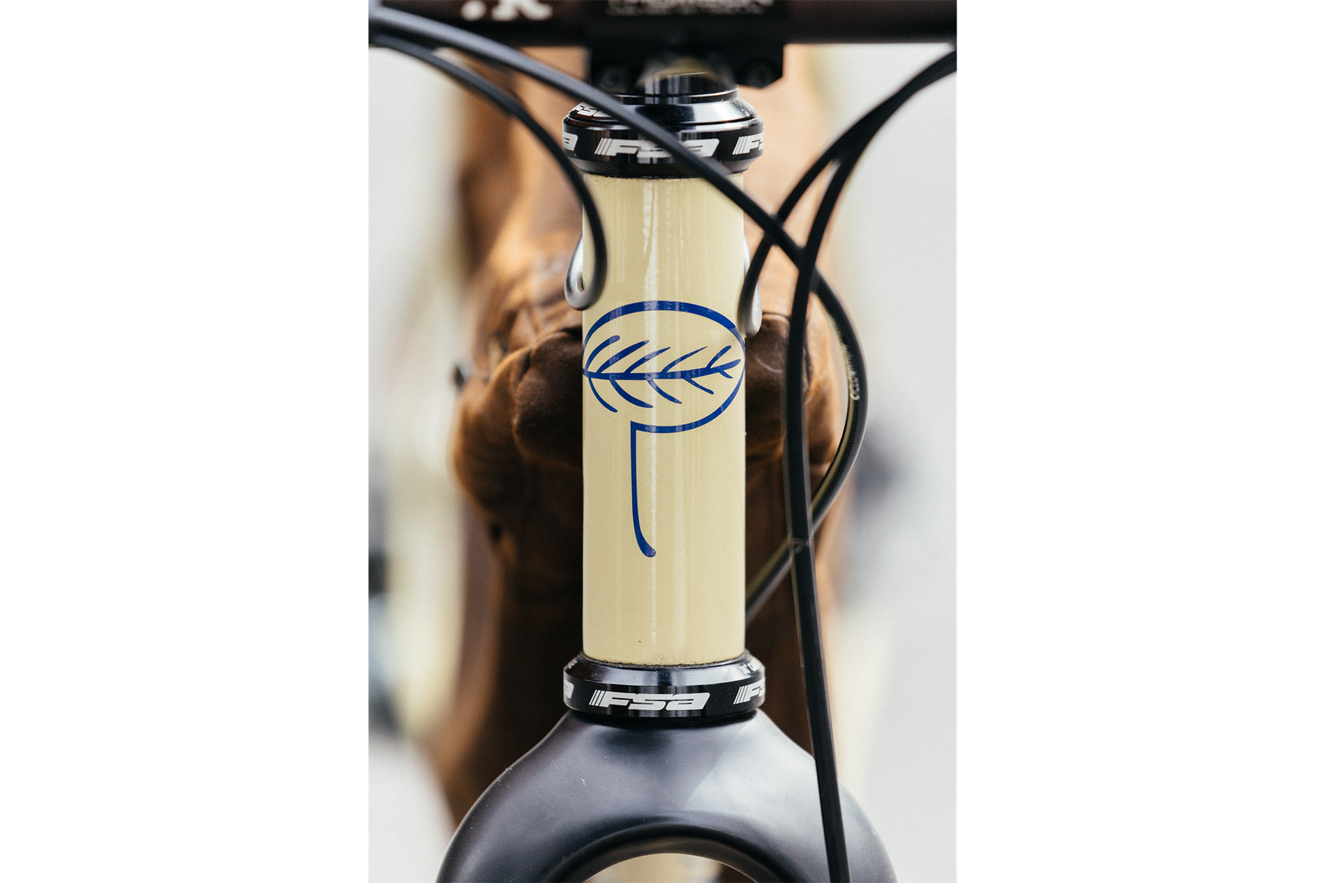 Plante Cycles All Road