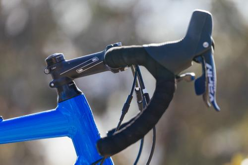 Capability and Affordability with the Cannondale Topstone All Road