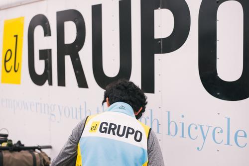 Grupetto-20