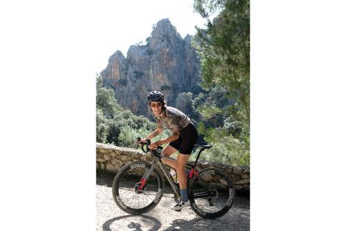 The Sandal Boiyz do Mallorca: Toros De Gravel