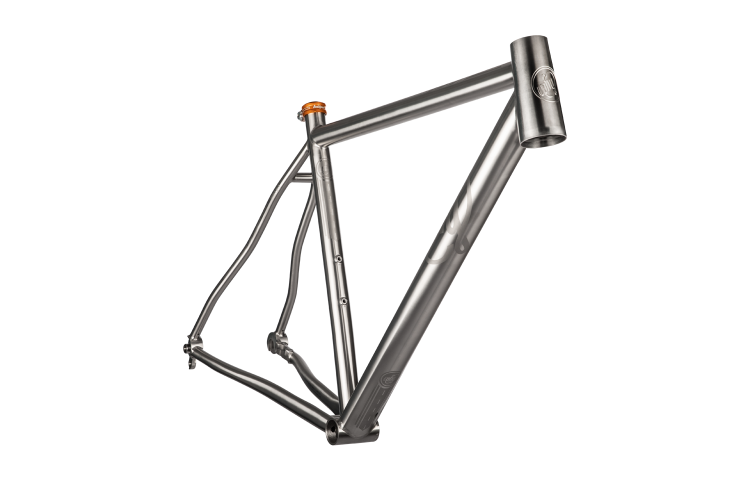 Why Cycles: Pure Road for SRAM eTap AXS
