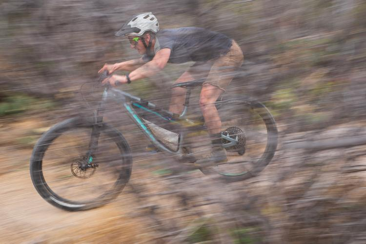 Kona Big Honzo CR/DL Carbon: Good Hardtails will Never Die – Locke Hassett