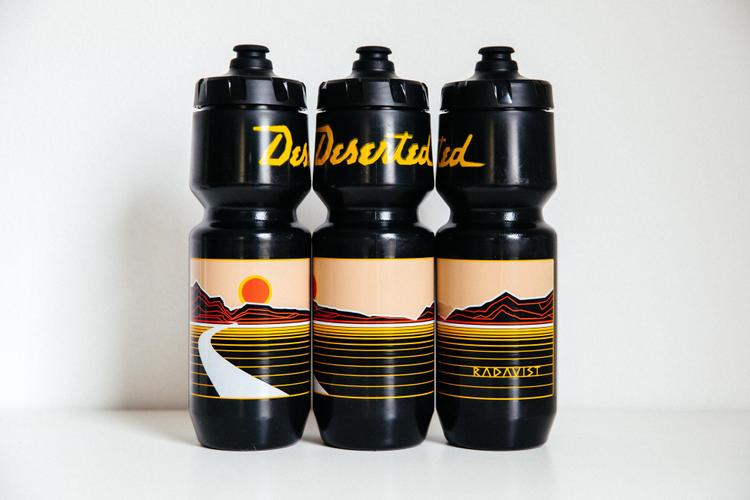 Product Re-Up: Deserted Big Oasis Bottles