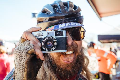 What's in a Name: A Recap of the 2019 Land Run 100