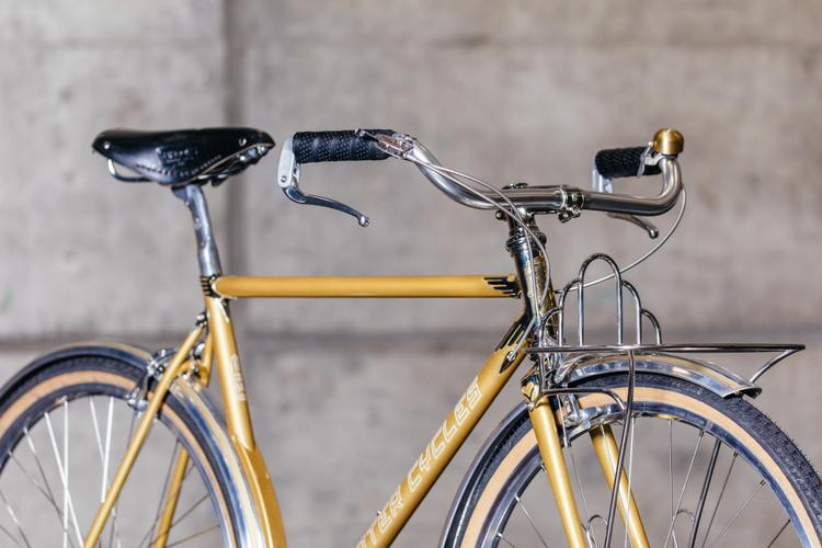 NAHBS Postponed Due to Coronavirus: New Dates are Friday August 21st – Sunday August 23rd