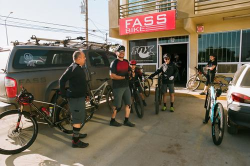 FASS Bike-16