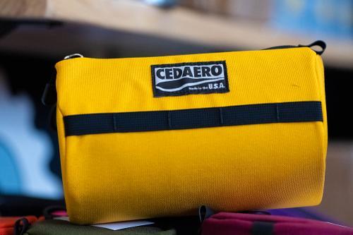 Cadearo Bags