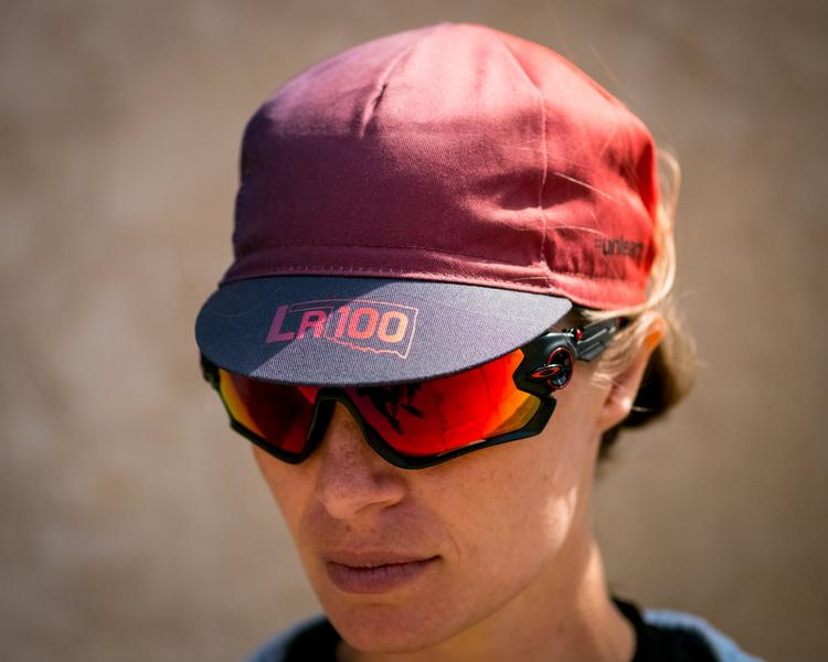 the Land Run 100 Webshop is Stocked!
