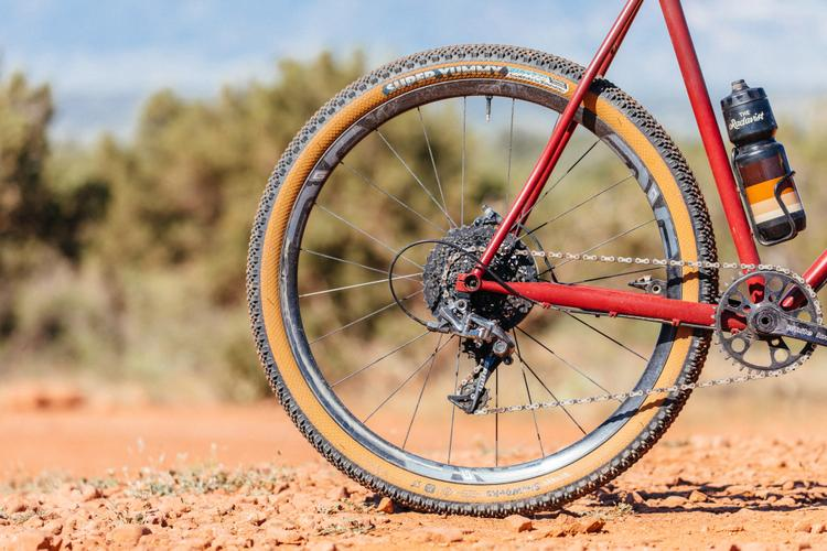 ENVE Announces a Lifetime Incident and 5-Year Limited Warranty