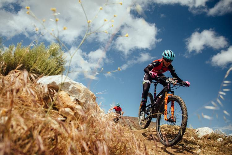 Just Kids: The NICA State Championships in Tehachapi