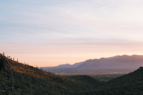 Sonoran Overnighter-23