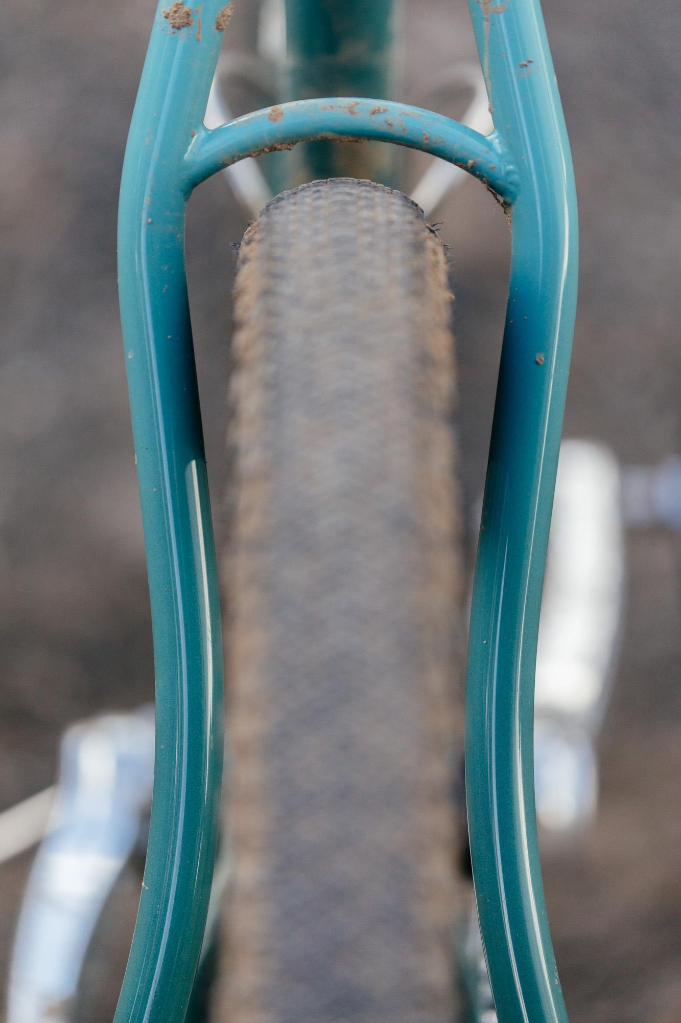 Sklar Bikes