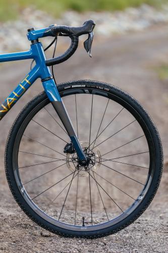 Argonaut Cycles