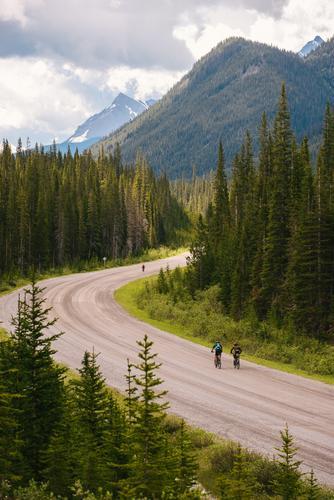 Smith Dorian Trail (Spencer Harding)