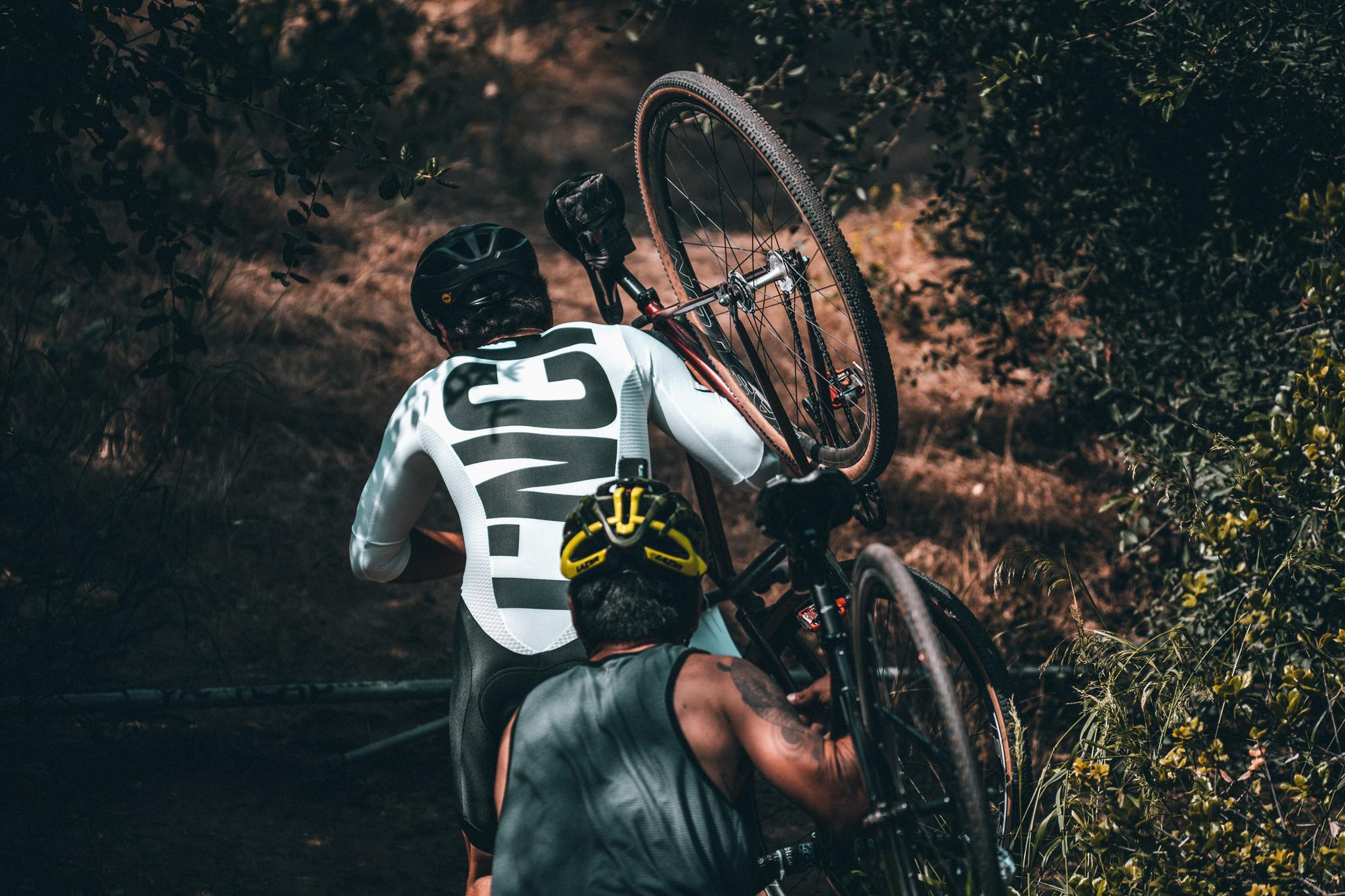 The Los Angeles Tracklocross SeriesFixedGear_Tracklocross_LA2019_WheelTalk-07545