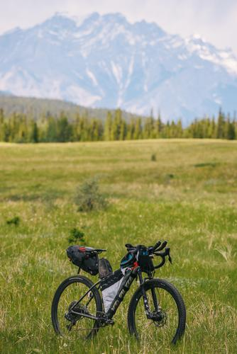Lael's TD Specialized Epic -46