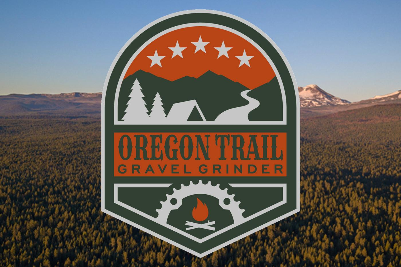Are You Going to the Oregon Trail Gravel Grinder?