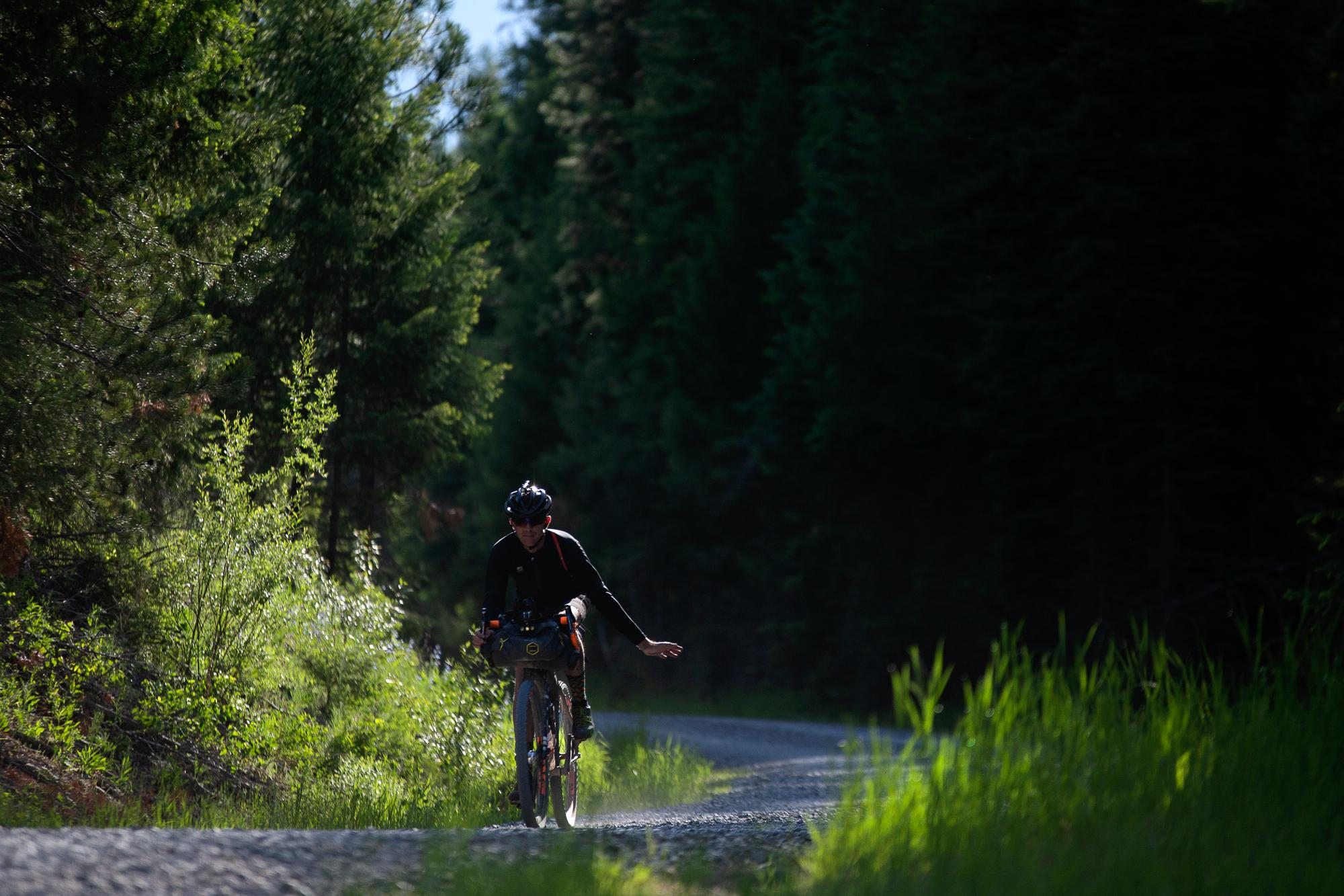 RugileKaladyte_2019TourDivide_TheRadavist_009