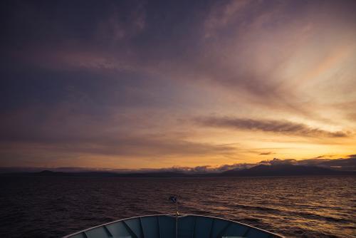 Grinduro, Isle of Arran, Scotland, 12 July 2019
