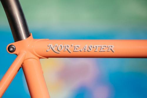 Mick's Crust Nor'Easter Dirty Tourer