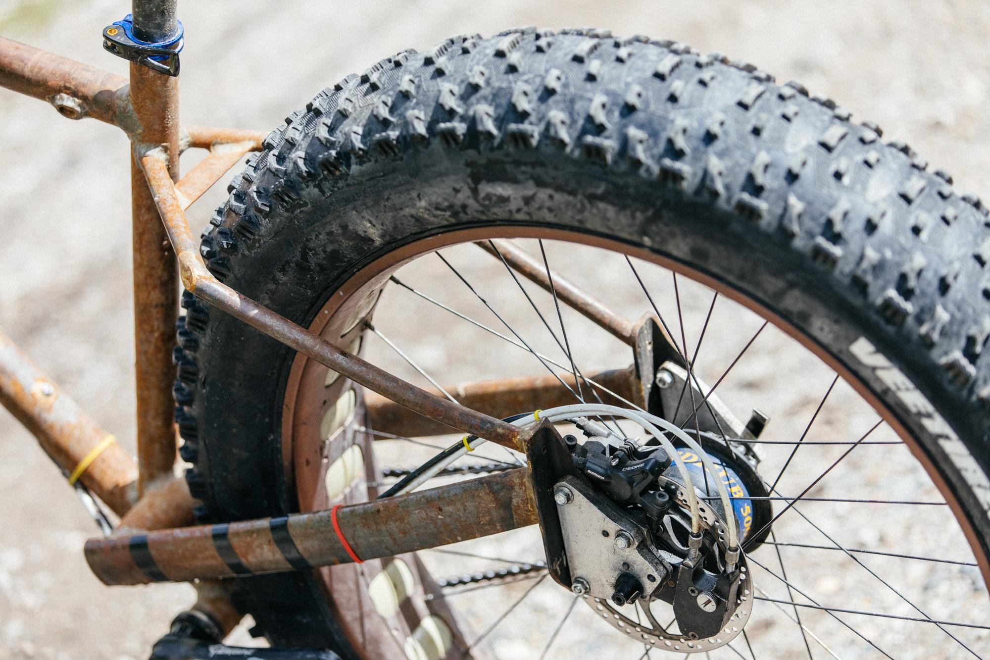 Sams-Garage-Built-Fat-Bike-7.jpg