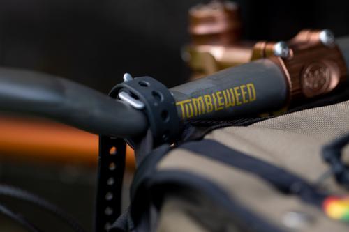Tumbleweed Persuader-13