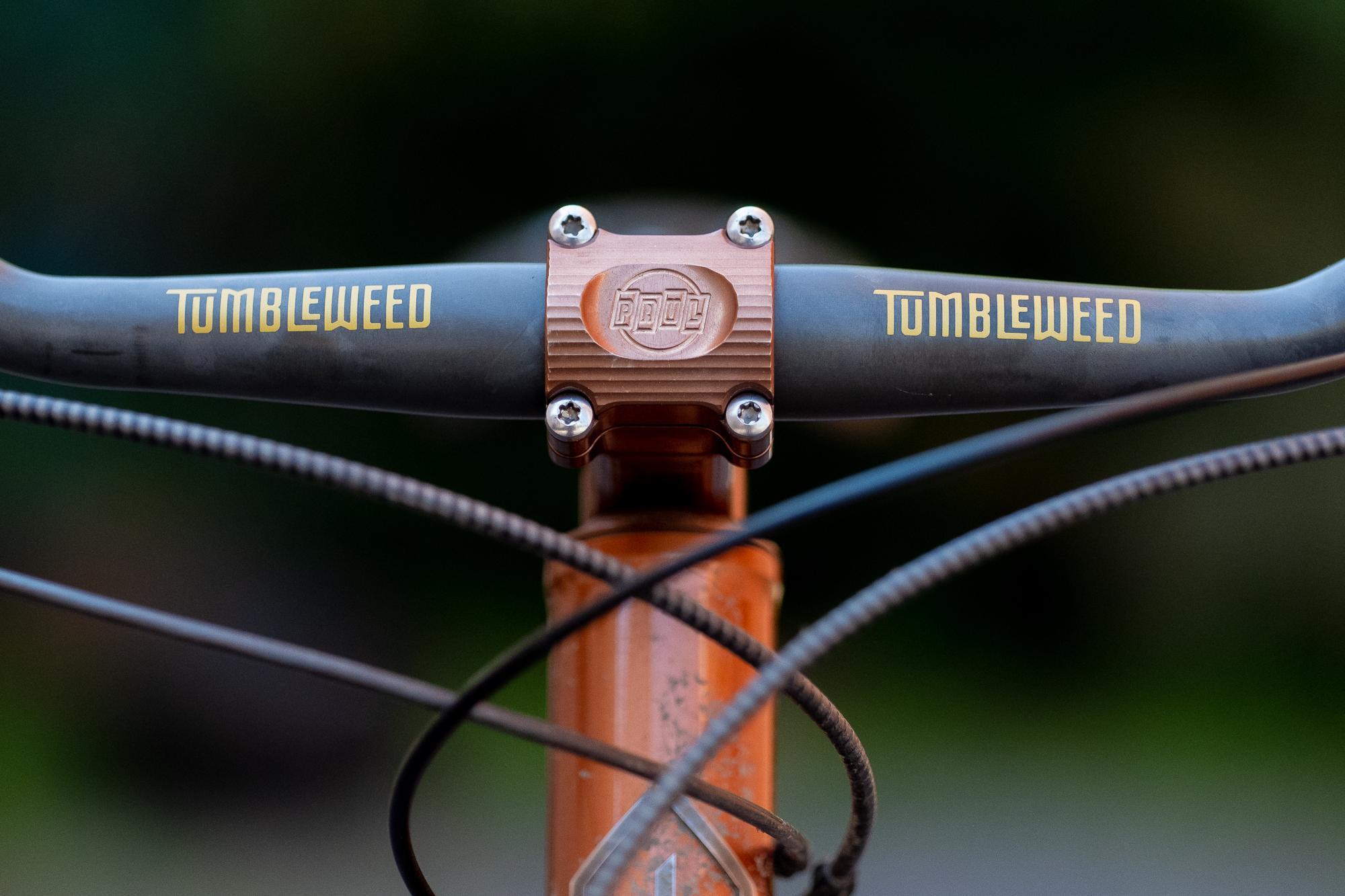 Tumbleweed Persuader-2