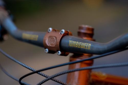 Tumbleweed Persuader-3