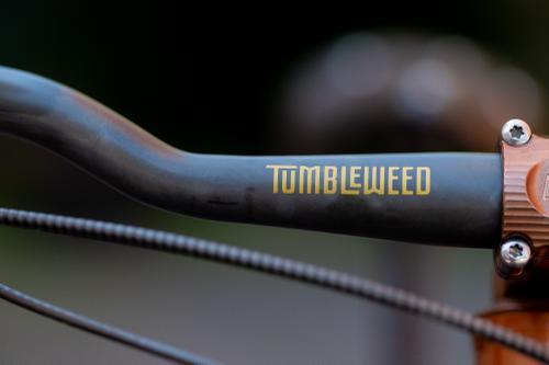 Tumbleweed Persuader-4
