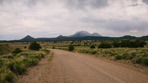 Moody New Mexico (Spencer Harding)