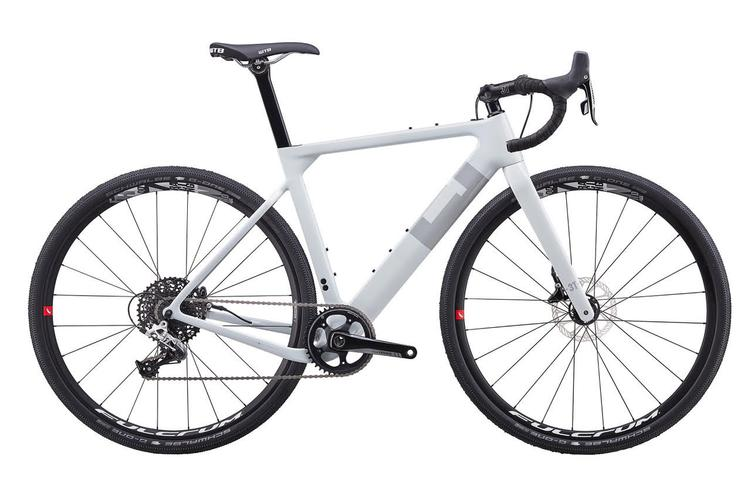 3T's More Affordable Exploro Pro Rival