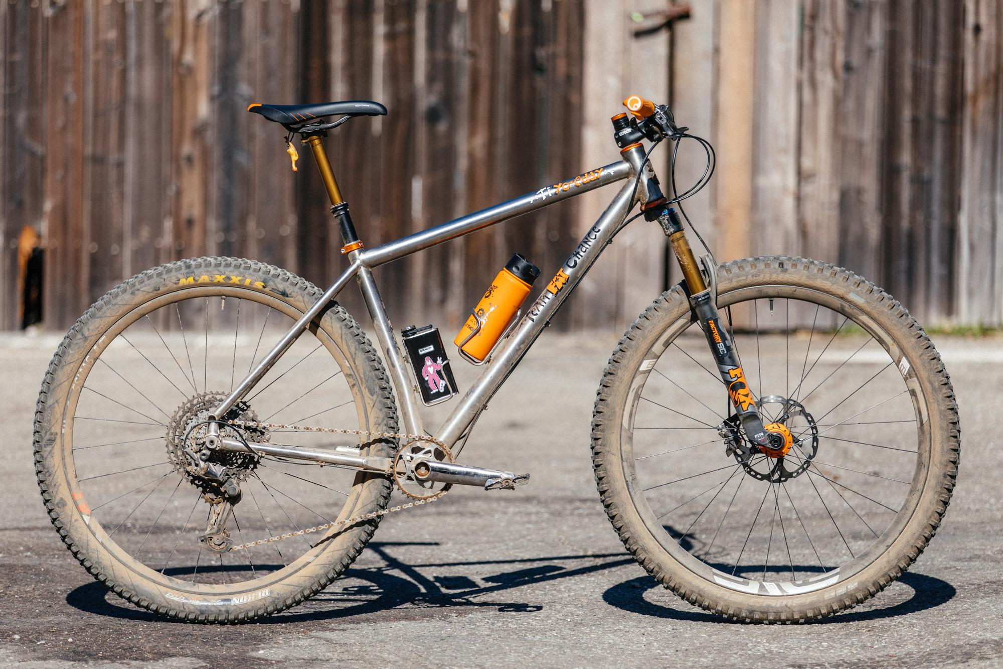 A-Hardtail-Gallery-from-the-2019-Downieville-Classic-55.jpg