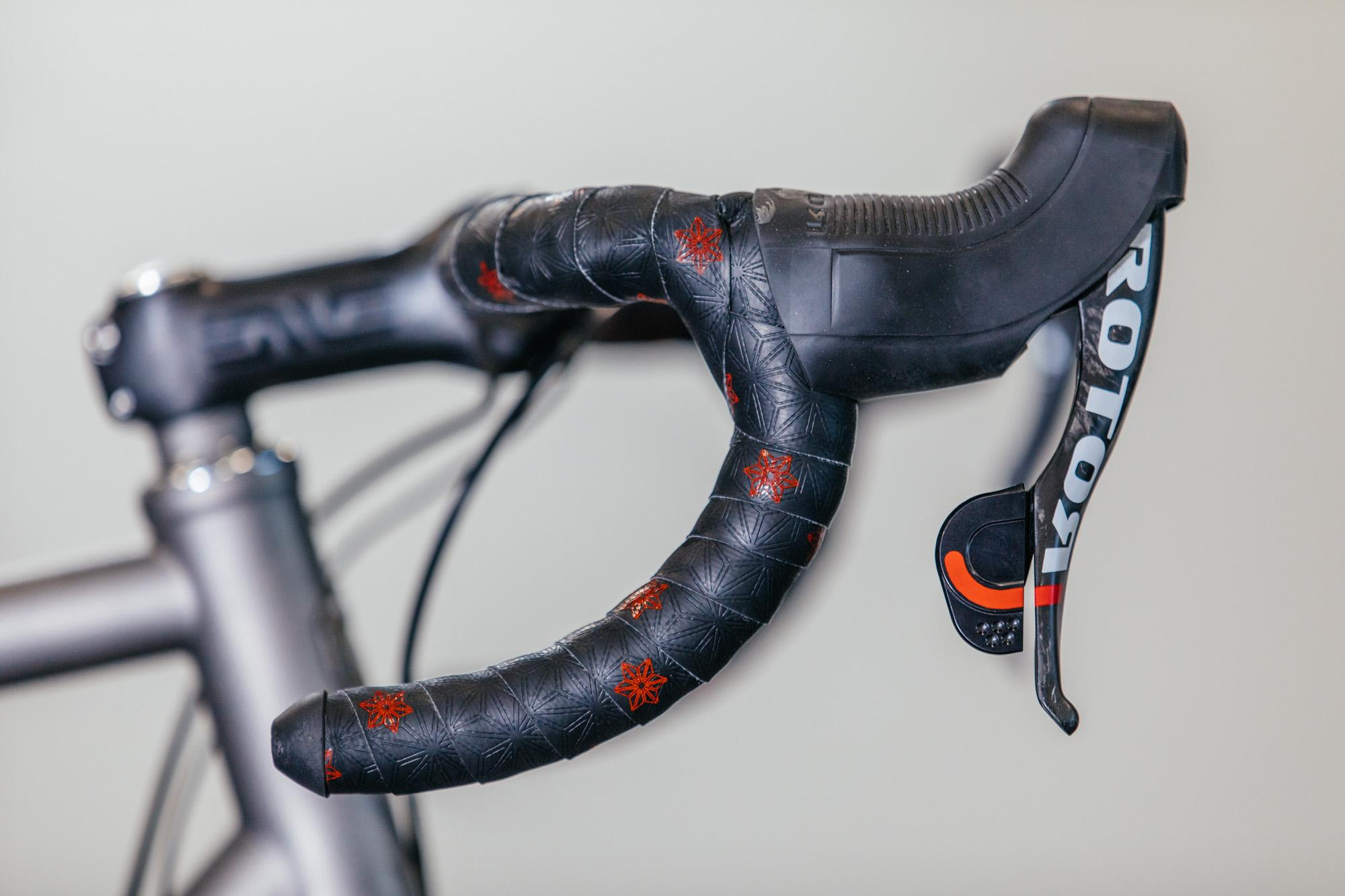 The Beautiful Bicycles of the ENVE Open House Part 02: Sklar