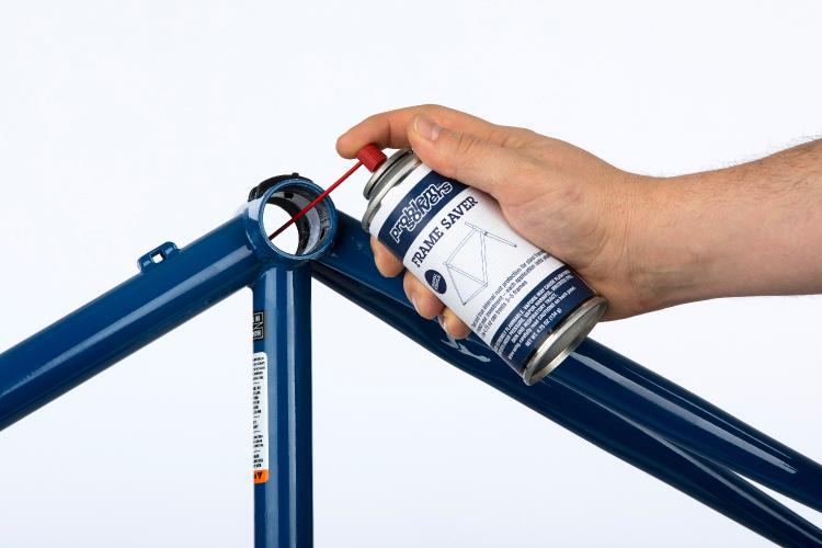 Problem Solvers Now Owns Frame Saver