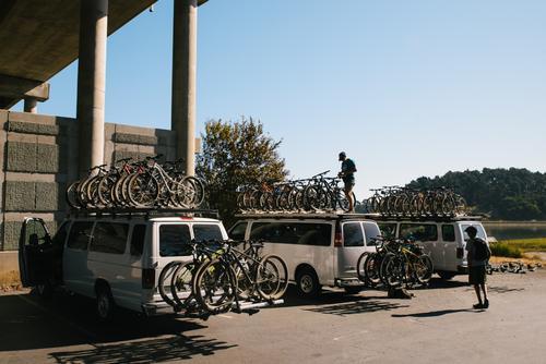 Mt Tam Bikes Camp-12