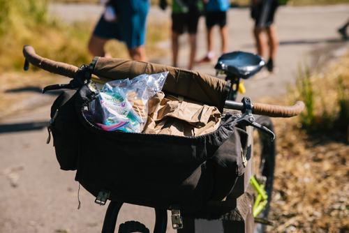 Mt Tam Bikes Camp-15