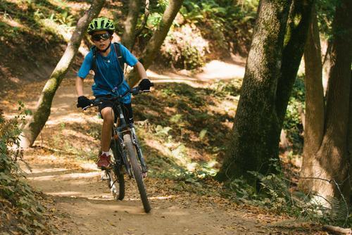Mt Tam Bikes Camp-23