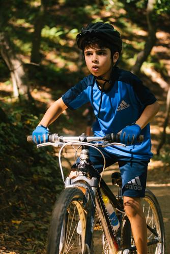 Mt Tam Bikes Camp-24