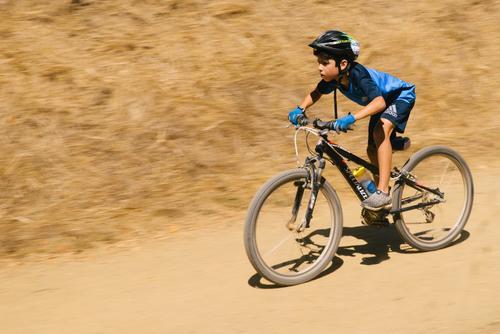 Mt Tam Bikes Camp-27
