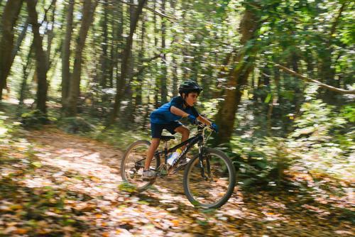 Mt Tam Bikes Camp-31