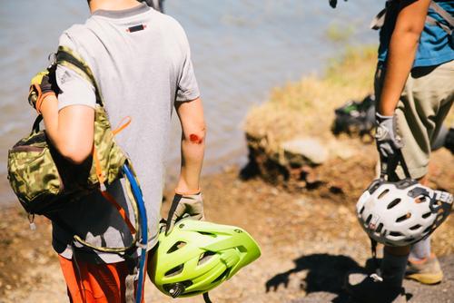 Mt Tam Bikes Camp-50
