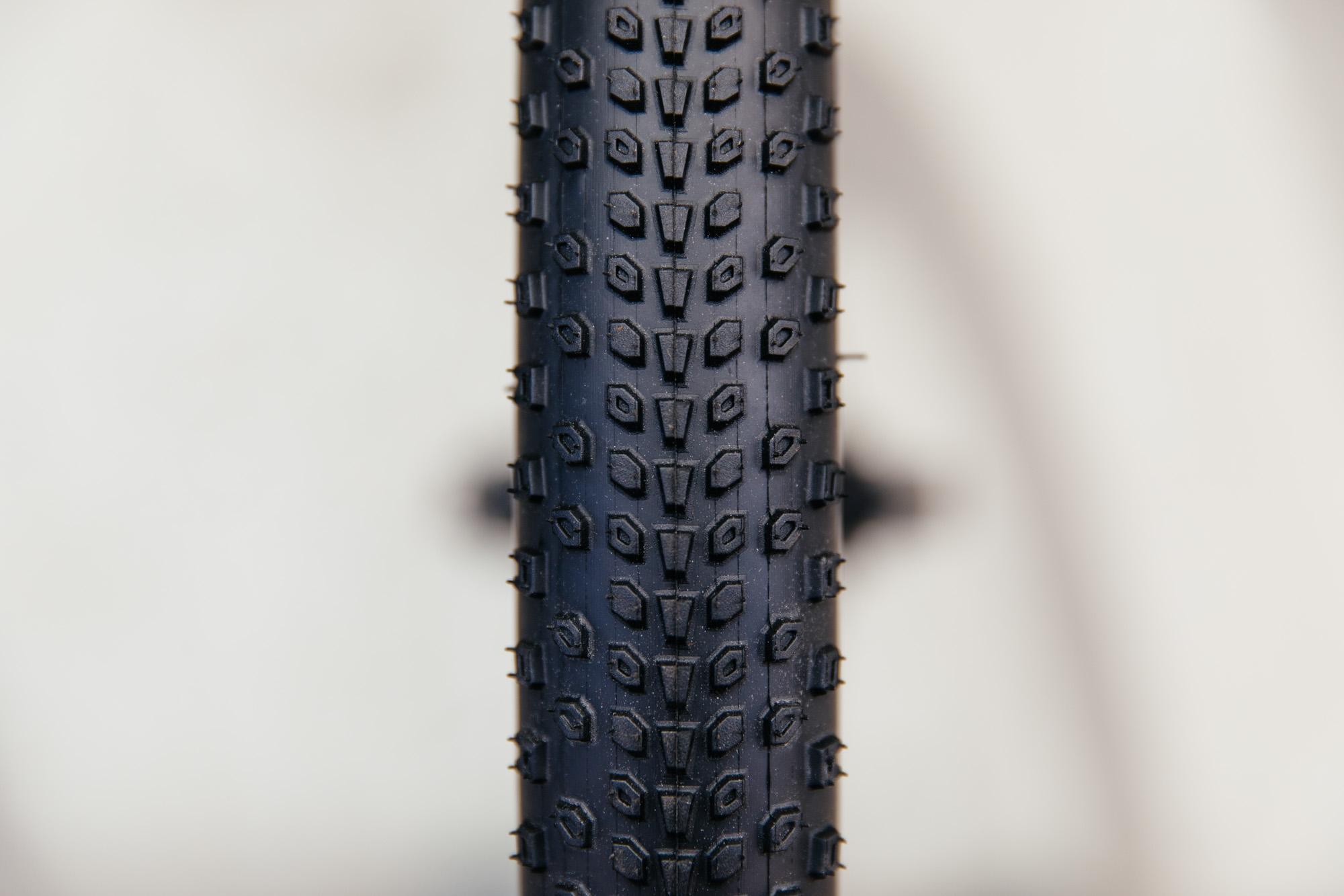 Bontrager Aeolus Pro 3V Wheels-6